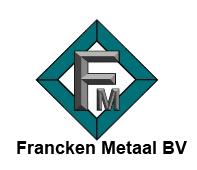 Francken Metaal