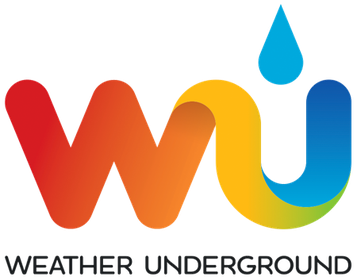 Weather Underground PWS IUTRECHT47